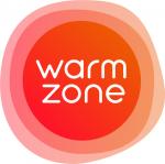 Warm Zone Services