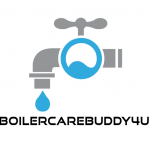 Boiler Care Buddy 4 U Ltd