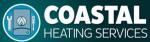 Coastal Heating Service