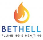 Bethell Plumbing and Heating
