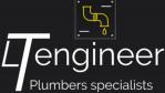 LT ENGINEER LTD