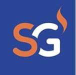 Surrey Gas