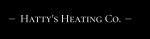 Hatty's Heating Co.