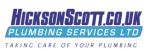 HicksonScott Plumbing Services Ltd