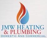 JMW Heating & Plumbing