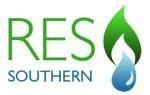 RES Southern Ltd