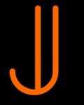 Joseph Heating Ltd