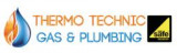 Thermo Technic Gas ltd