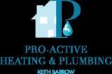 Pro-Active Heating and Plumbing Ltd