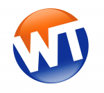W.Towler Plumbing & Heating