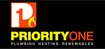 Priority One Plumbing & Heating Ltd