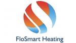 FloSmart Plumbing & Heating Ltd