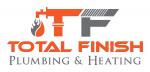 Total Finish Plumbing & Heating