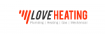 Love Heating Ltd