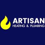 Artisan Heating & Plumbing