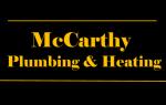 McCarthy Plumbing & Heating
