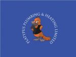 Platypus Plumbing & Heating Limited