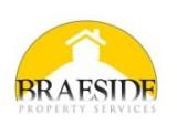Braeside Property Services