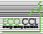 ECO CCL Ltd