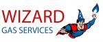 Wizard Gas Services