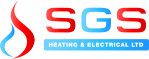 SGS Heating And Electrical Ltd