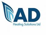 AD Heating Solutions Ltd