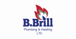 B.Brill Plumbing & Heating LTD