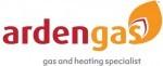 Arden Gas Services