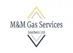 M&M Gas Services Southern Ltd