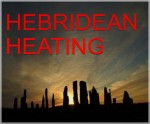 Hebridean Heating