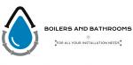 London Boiler & Bathroom Installers