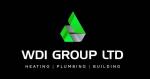 WDI Group Ltd