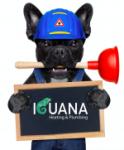 Iguana Heating and Plumbing LTD