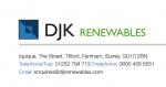 DJK Renewables