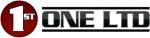 1st One Ltd