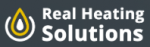Real Heating Solutions