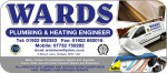 Ward Plumbing And Heating