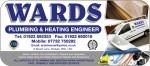 Ward Plumbing And Heating
