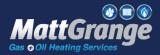 Matt Grange Gas & Oil Heating Services