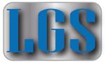 LGS Plumbing And Heating Ltd