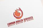 London Boiler Services