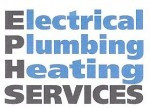 Electrical Plumbing And Heating Services