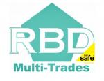 RBD Multitrades