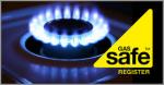 Sovereign Gas Services