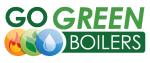 Go Green Boilers Ltd