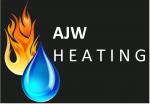 AJW Heating Ltd