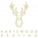 Hartswood Heating