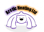 Arctic Heating Ltd