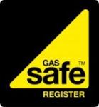 JACS Technical Gas Services