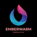 Emberwarm Heating and Boiler Care Ltd